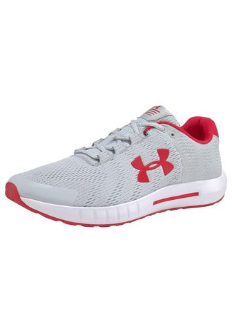 UNDER ARMOUR ® Sportbačiai »Micro G Pursuit BP«