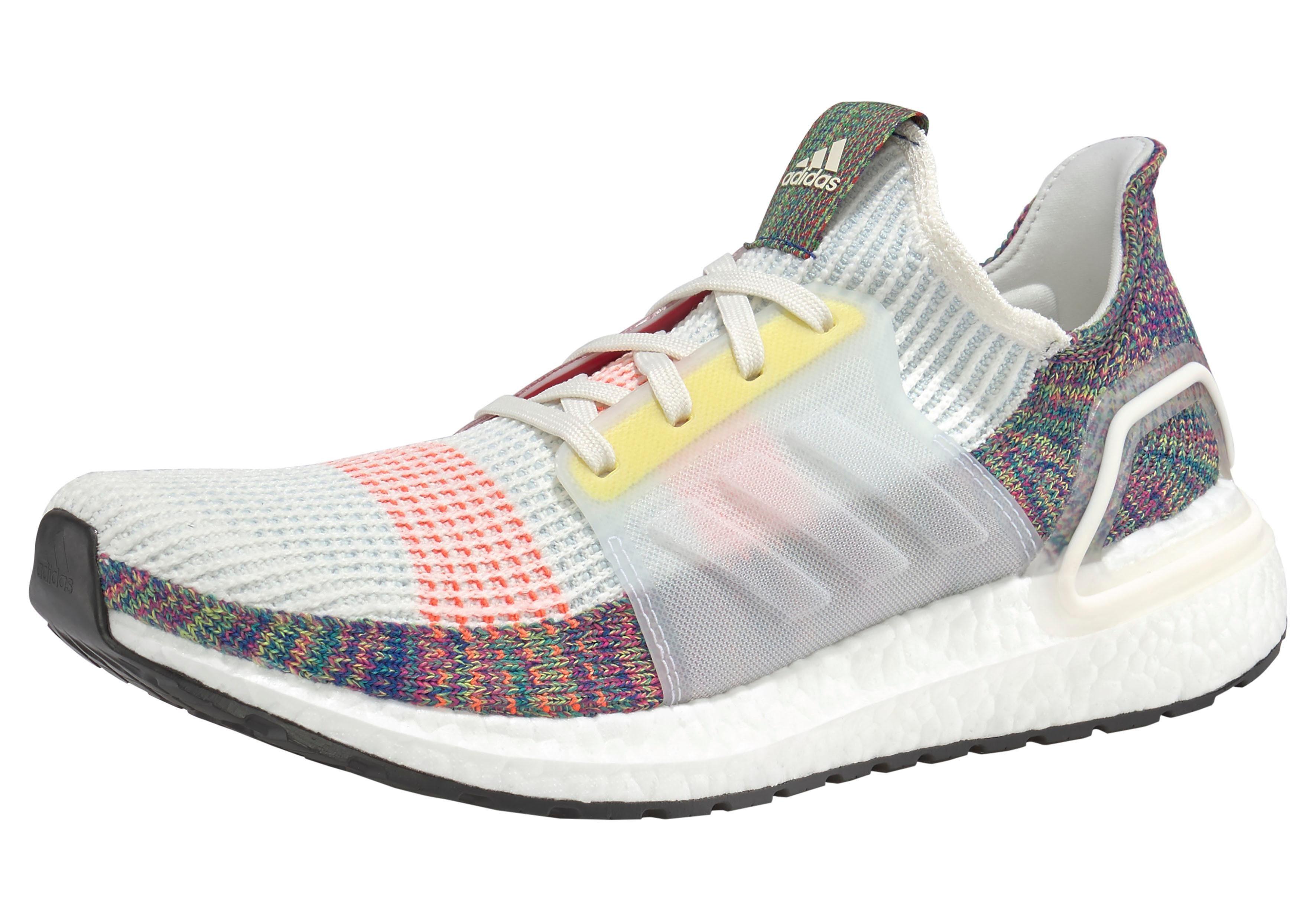 19 Adidas Performance »ultra Laufschuh Pride« Boost Kaufen Online SMVUGqpz