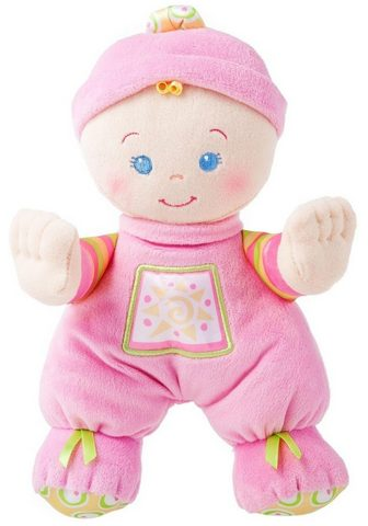 "® кукла ""Meine первая Puppe&q..."
