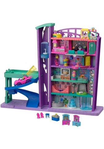 "® Puppenhaus ""Polly Pocket Po..."