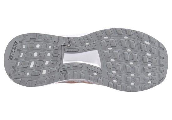 adidas »DURAMO 9« Laufschuh