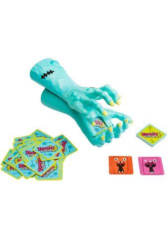 "® Spiel ""Kinderspiel Zombie-S..."