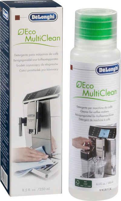 De'Longhi »DLSC550« Milchkreislauf-Reiniger (verlängert die Lebensdauer der Maschine)