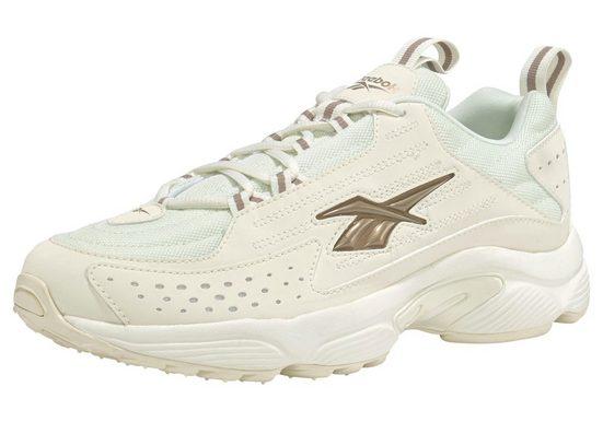 Reebok Classic »DMX SERIES 2200 W« Sneaker