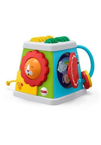"""® игрушка """"Safari-Entdeckerw&..."""