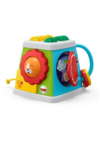 "® игрушка ""Safari-Entdecker-S..."