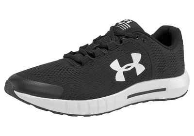 adidas Originals – Gazelle – Sneaker in Lila mit dunkler Gummisohle