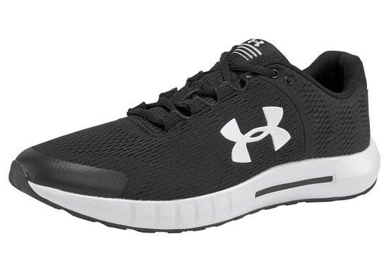 Under Armour® »Micro G Pursuit BP« Sneaker