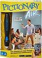 Mattel games Spiel, »Gesellschaftsspiel - Pictionary Air«, Bild 1