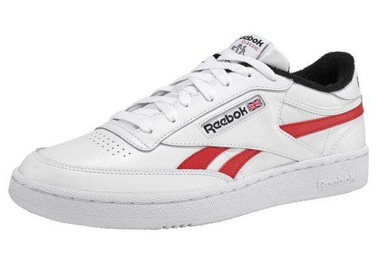 Reebok Classic »CLUB C REVENGE MU M« Sneaker