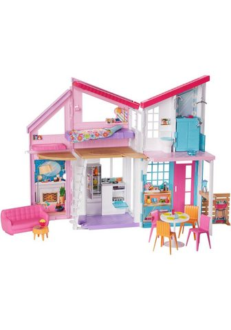 "® Puppenhaus ""Barbie Malibu&q..."