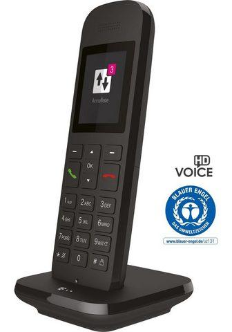 TELEKOM Telefonas analog Bevielis »Sinus 12«
