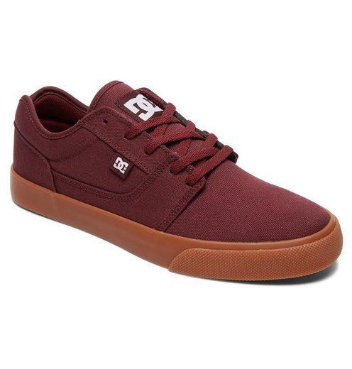DC Shoes »Tonik TX« Slipper