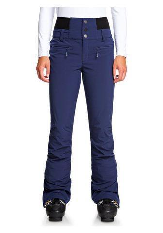 ROXY Snoubordo kelnės »Rising High«