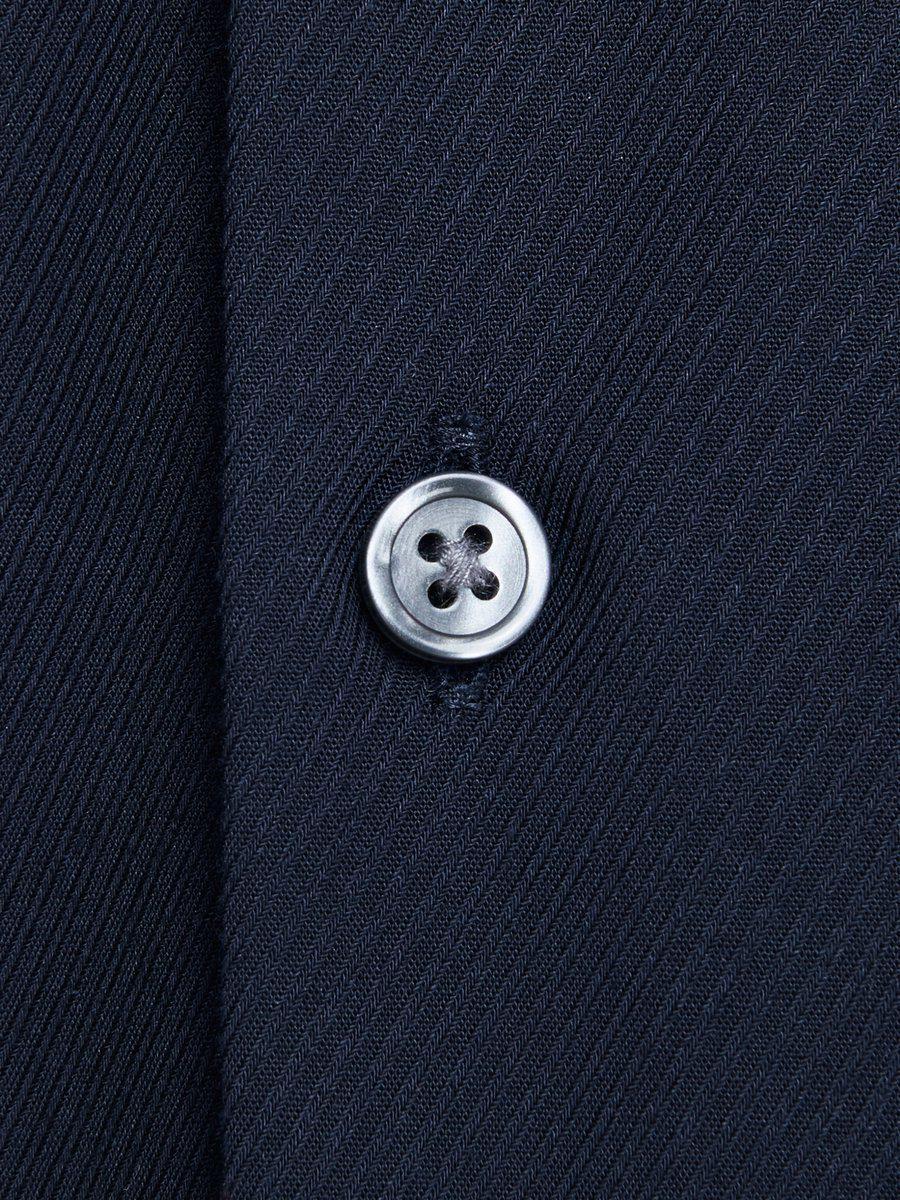 Jackamp; Online Hemd Struktur Jones Kaufen 8mwvN0n
