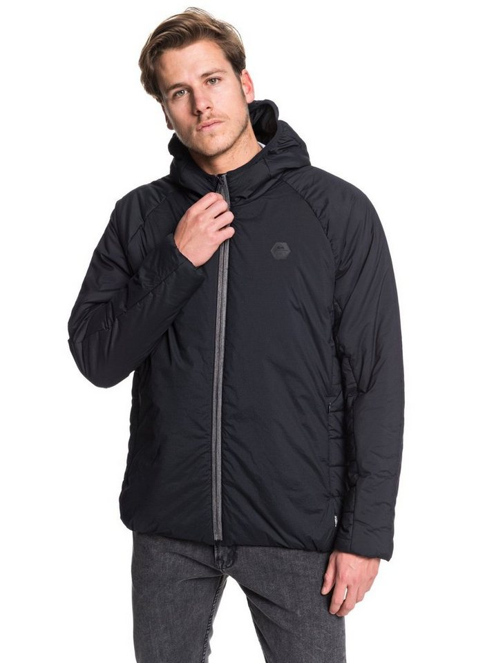 quiksilver -  Windbreaker »Adapt«