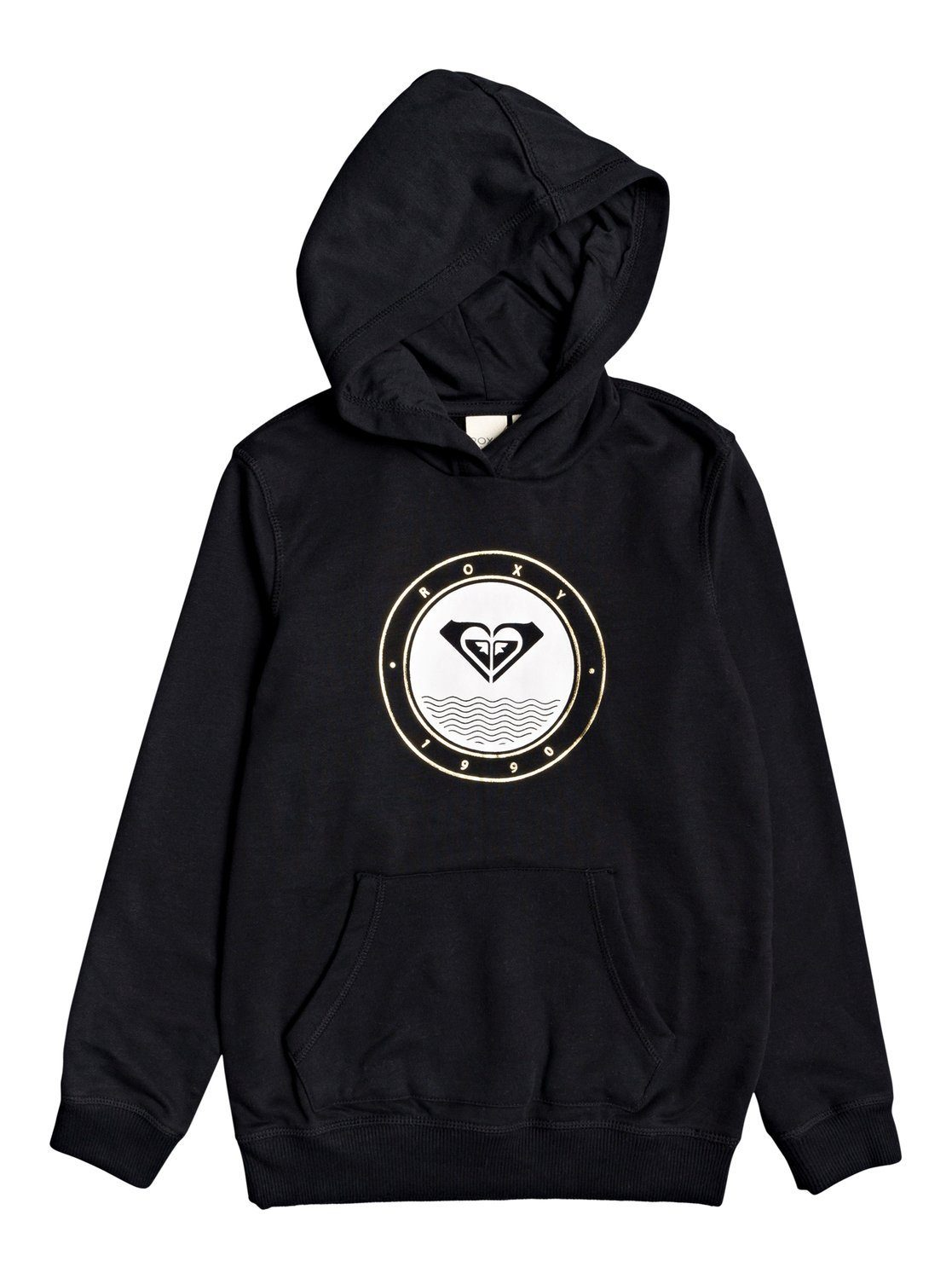 New Womens Superdry Factory Second Spin Sprint Zip Hoodie Navy