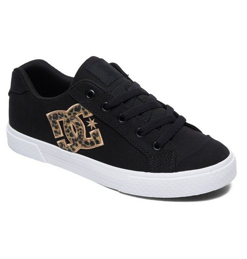 DC Shoes »Chelsea TX SE« Sneaker