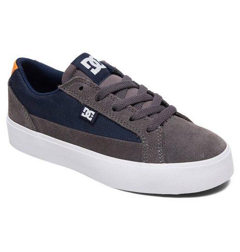 DC Shoes »Lynnfield« Sneaker