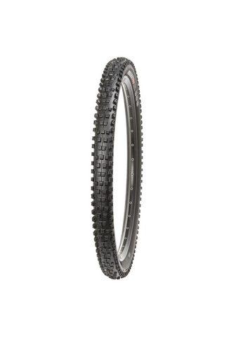 KENDA Reifen »Hellkat Pro 27.5x2.4
