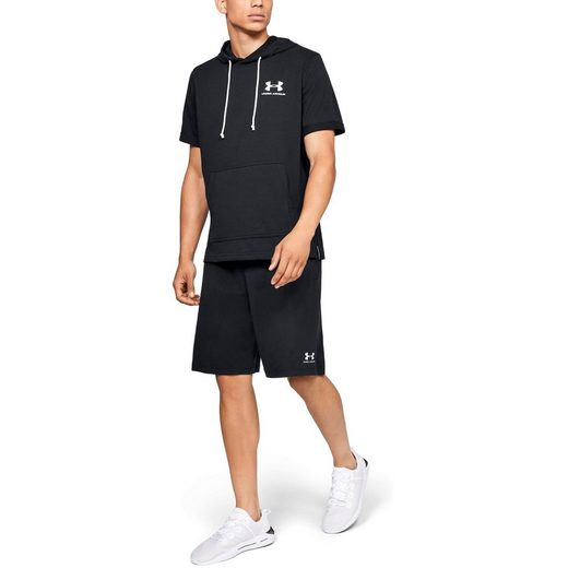Under Armour® Shorts