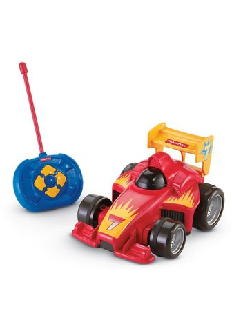 "FISHER-PRICE ® RC-Auto ""Fernlenkflitzer&qu..."