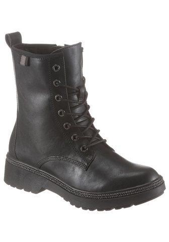 TAMARIS Suvarstomi batai »Durand«