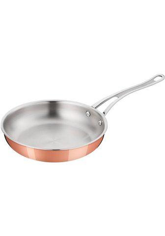 TEFAL Keptuvė »Triply Copper by Jamie Oliver...
