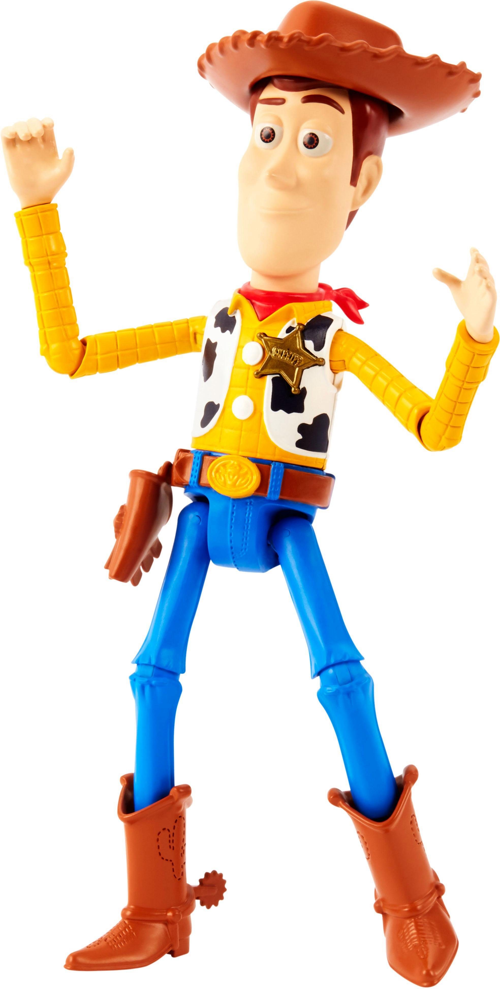 260 # Lego Figur Zubehör Kopf Mann