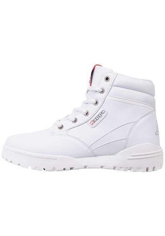 KAPPA Suvarstomi batai »BONFIRE LF«