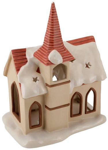 Goebel Sammelfigur »Kapelle«
