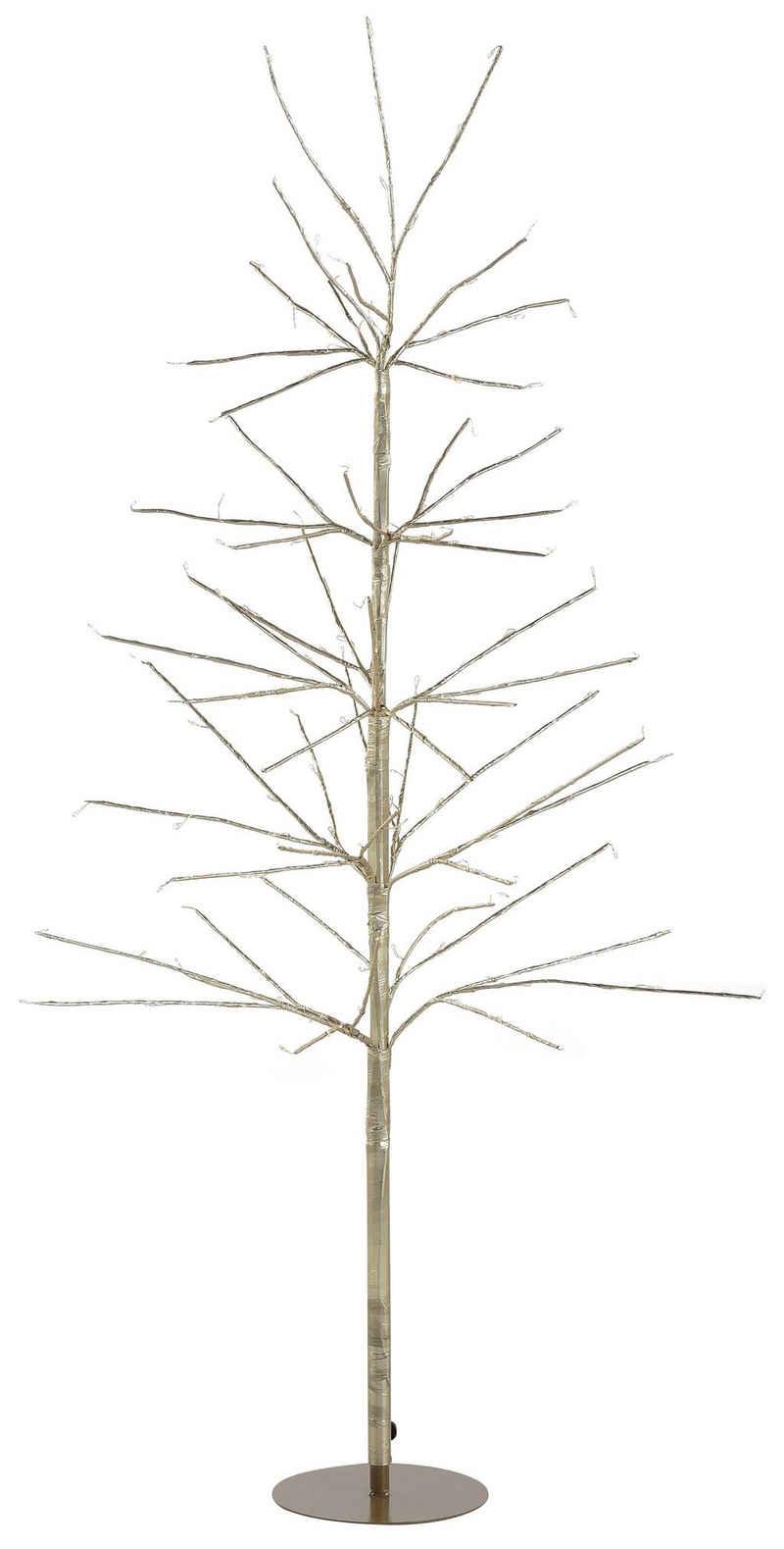 Home affaire LED Baum
