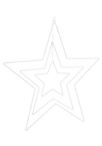 LED Stern»Mobilé«