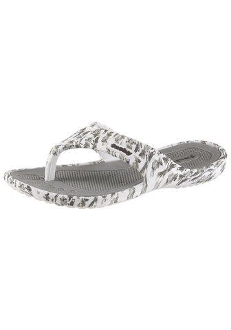 Летняя обувь для женщинам