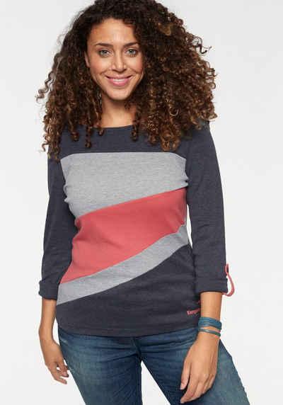 wie man bestellt 2019 heißer verkauf bis zu 60% sparen Günstige Shirts in großen Größen kaufen » Shirts für Mollige ...