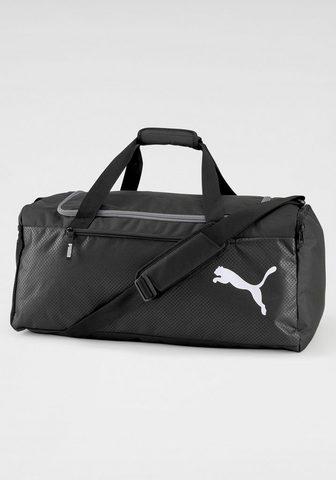 PUMA Sportinis krepšys »Fundamentals Sports...