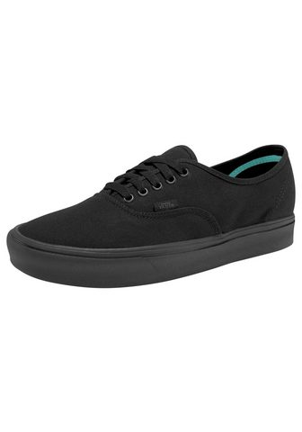 VANS Sportbačiai »ComfyCush Authentic«