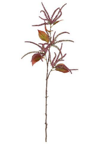 Kunstzweig »Amaranthus« (Rinkinys 2 vi...