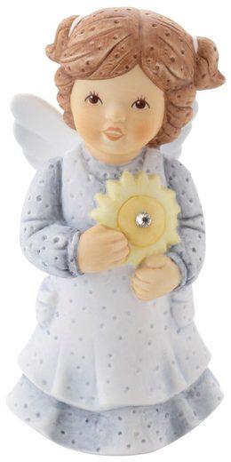 Goebel Engelfigur »Du bist mein Sonnenschein«, mit Glitzerstein