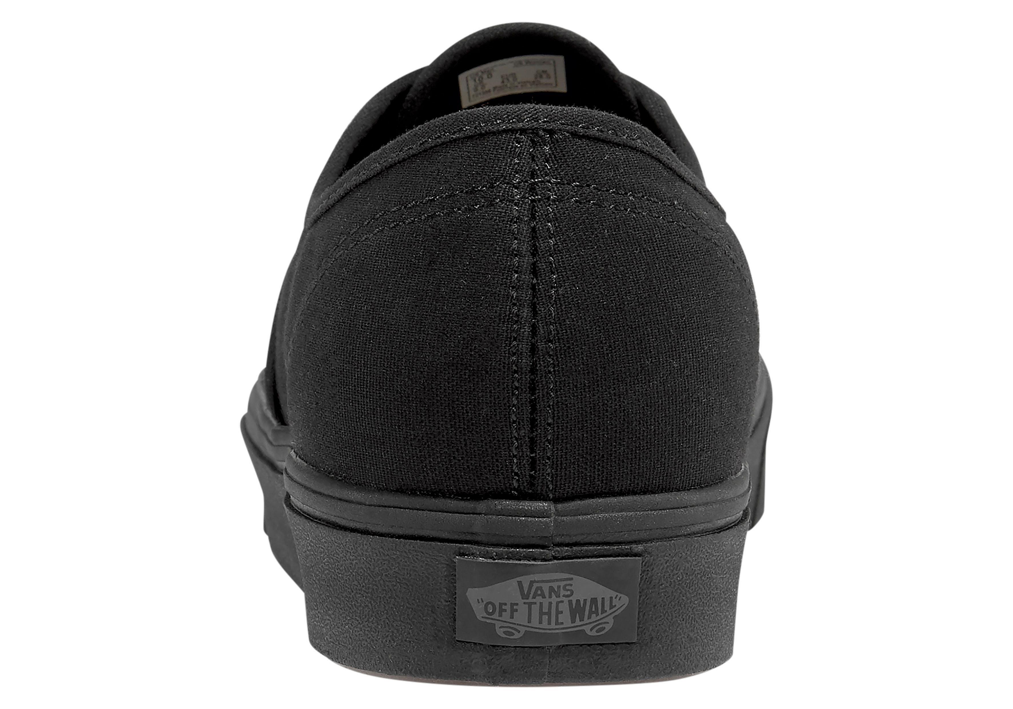 »comfycush Kaufen Authentic« Sneaker Vans Online E9DH2I