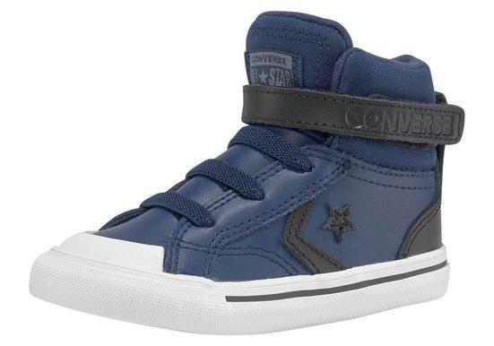 Converse »KINDER PRO BLAZE STRAP MARTIAN-HI« Sneaker