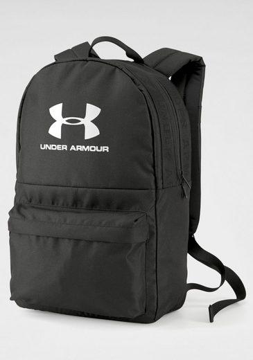 Under Armour® Sportrucksack »UA LONDON BACKPACK«