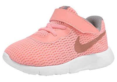 Rote Baby Schuhe Nike 18,5