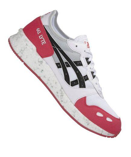 Asics »Tiger HyperGEL-LYTE Sneaker« Sneaker