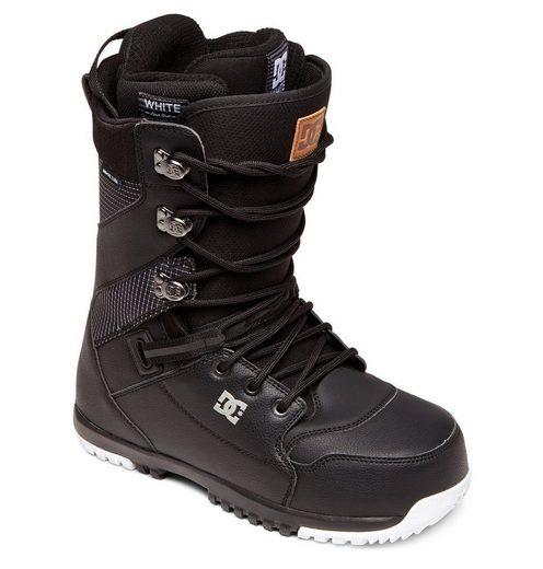 DC Shoes »Mutiny« Snowboardboots