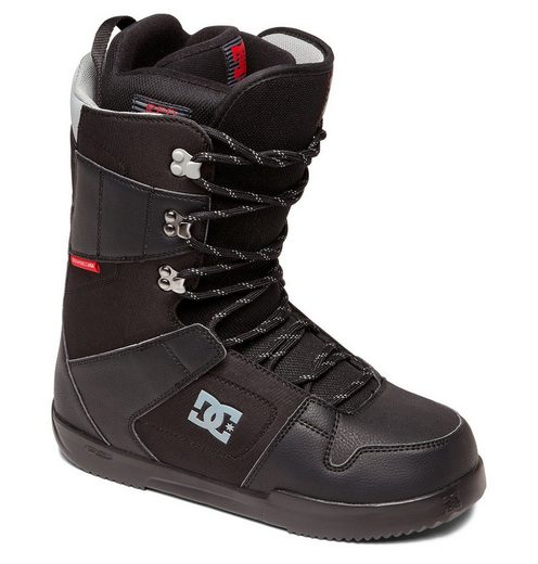 DC Shoes »Phase« Snowboardboots