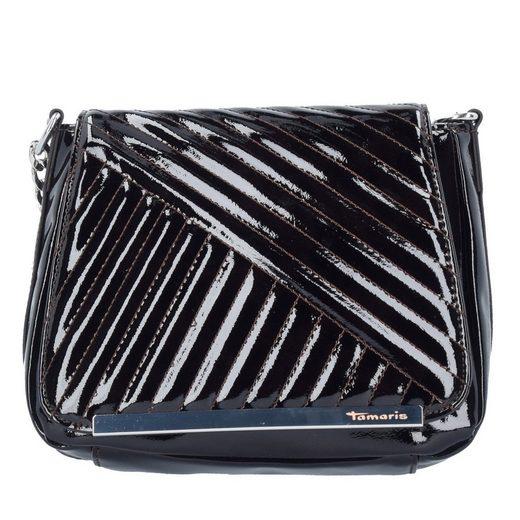 Tamaris Lilia Mini Bag Umhängetasche 20 cm