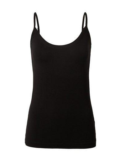 InWear Shirttop »Finesse«