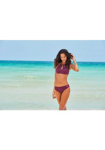 LASCANA Bustier-Bikini-Top »Italy«