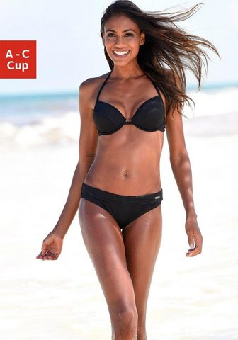 Push-Up-Bikini-Top »Perfect&laqu...